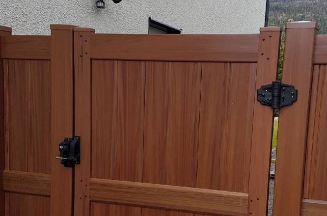 Rite-Way-Fencing-residential-gates