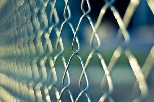 Rite-Way-Fencing-residential-chain-link