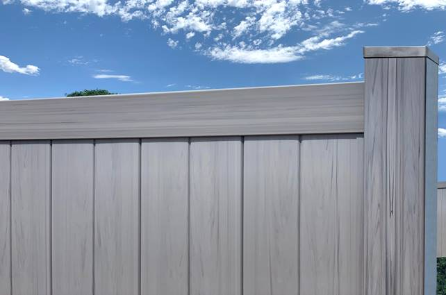 Rite-Way-Fencing-residential-vinyl-fence